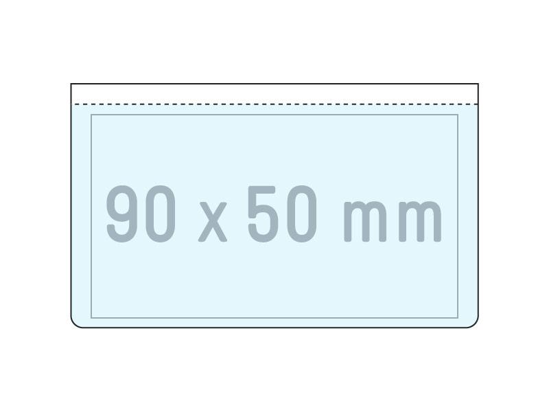 Tuotenumero:8-30054