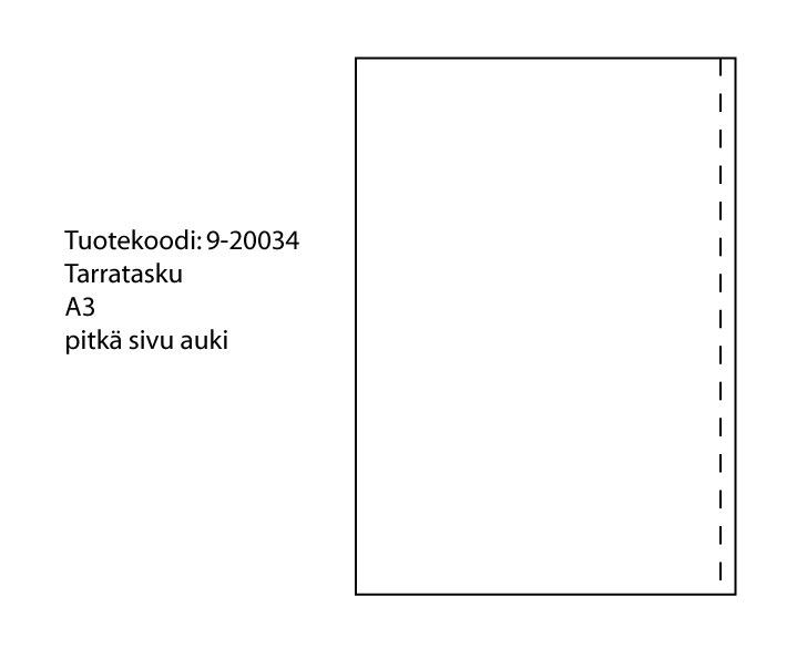 Tuotenumero:9-20034
